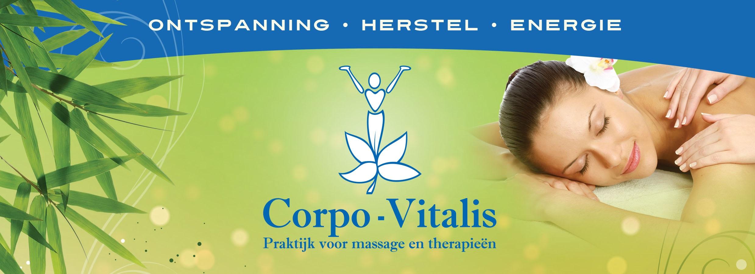 Corpo-Vitalis